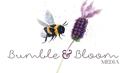Bumble & Bloom Media