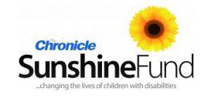 Evening Chronicle Sunshine Fund