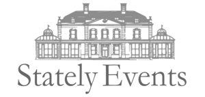 Stately Events
