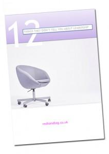 Leadership Tips e-book