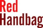 Red Handbag Logo
