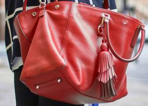 Red Handbag Business Coaching Testimonials