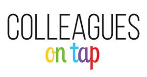 Colleagues on Tap