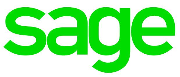 Sage UK Logo