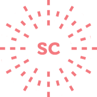 Sparkle Communications Logo