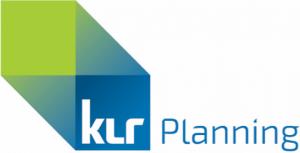 klr Planning